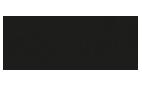 Affleur d'Hématite Logo